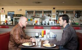 Looper mit Bruce Willis und Joseph Gordon-Levitt - Bild 123