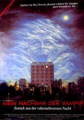 Fright Night II - Mein Nachbar, der Vampir