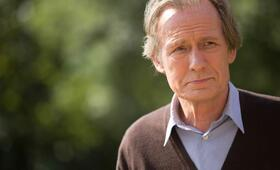 Bill Nighy - Bild 73