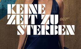 James Bond 007 - Keine Zeit zu sterben mit Ana de Armas - Bild 7