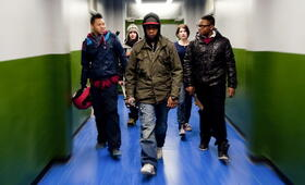Attack the Block mit John Boyega - Bild 8