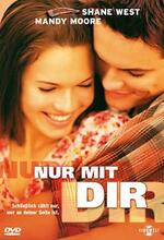Nur mit Dir - A Walk to Remember Poster