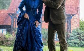Louis Wain mit Benedict Cumberbatch und Claire Foy - Bild 24