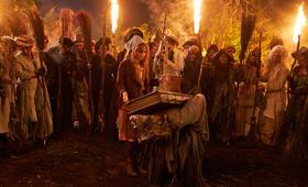 Die kleine Hexe mit Karoline Herfurth - Bild 15