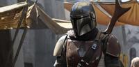 Bild zu:  Star Wars: The Mandalorian