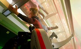 Star Trek Into Darkness mit Chris Pine - Bild 50