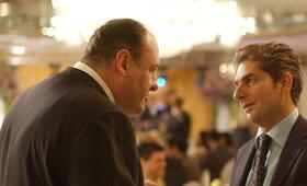 Die Sopranos Staffel 6 mit Michael Imperioli - Bild 10
