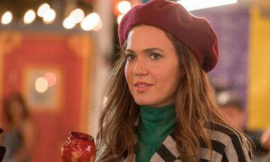 This Is Us - Staffel 3 - Bild 3