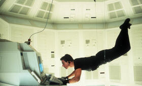 Mission: Impossible mit Tom Cruise - Bild 283