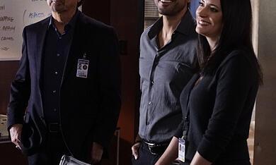 Criminal Minds Staffel 12 - Bild 5
