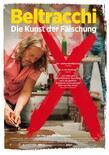 Beltracchi u2013 Die Kunst der Fu00E4lschung