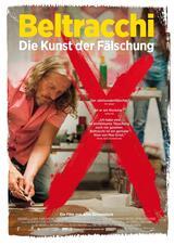 Beltracchi – Die Kunst der Fälschung - Poster