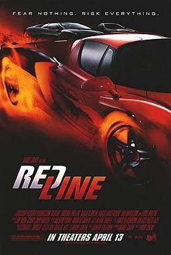 Redline - Bild 3 von 5