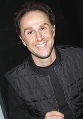 John Kassir