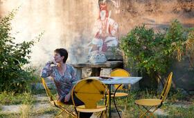 Best Exotic Marigold Hotel - Bild 7
