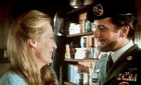 Die durch die Hölle gehen mit Robert De Niro - Bild 7