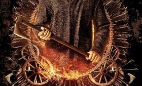 Robin Hood mit Jamie Dornan - Bild 4