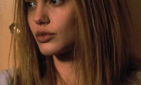 Angelina Jolie in Durchgeknallt - Bild 110