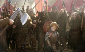 Game of Thrones - Bild 19