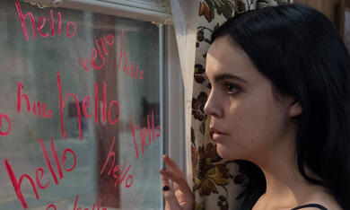 The Strangers: Opfernacht 	 mit Bailee Madison - Bild 10