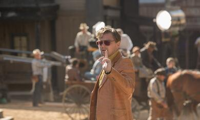 Once Upon a Time... in Hollywood mit Leonardo DiCaprio - Bild 12
