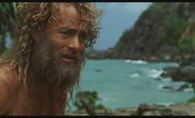Cast Away - Verschollen - Bild 8