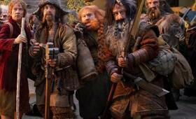 Der Hobbit: Eine unerwartete Reise mit Richard Armitage - Bild 31