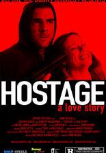 Hostage: A Love Story