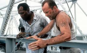 Stirb langsam - Jetzt erst recht mit Bruce Willis und Samuel L. Jackson - Bild 6