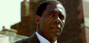 Bild zu:  Idris Elba als Nelson Mandela