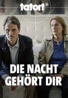 Tatort: Die Nacht gehört dir