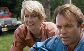 Jurassic Park mit Sam Neill - Bild 9
