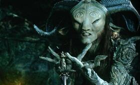 Pans Labyrinth mit Doug Jones - Bild 13