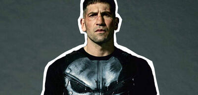 The+punisher