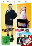 Verrueckt nach barry006