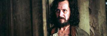 Harry Potter und der Gefangene von Askaban: Sirius Black (Gary Oldman)