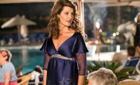 My Big Fat Greek Summer mit Nia Vardalos - Bild 16