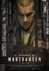 Francisco Boix – der Fotograf von Mauthausen - Poster