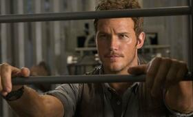 Jurassic World mit Chris Pratt - Bild 78