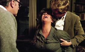 Wer hat Angst vor Virginia Woolf? mit Elizabeth Taylor und Richard Burton - Bild 6