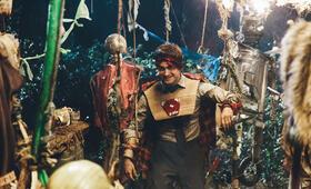 Swiss Army Man mit Daniel Radcliffe - Bild 7