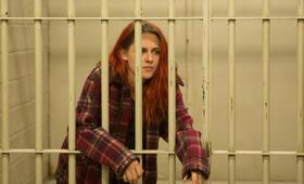 American Ultra mit Kristen Stewart - Bild 29