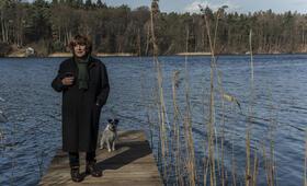 Bella Block: Am Abgrund mit Hannelore Hoger - Bild 23