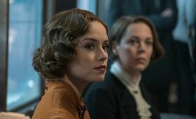 Mord im Orient Express mit Daisy Ridley - Bild 5