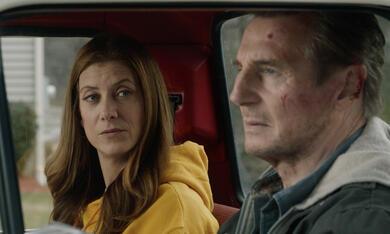 Honest Thief mit Liam Neeson und Kate Walsh - Bild 2