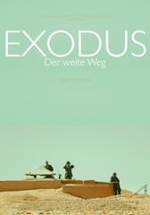Exodus - Der weite Weg