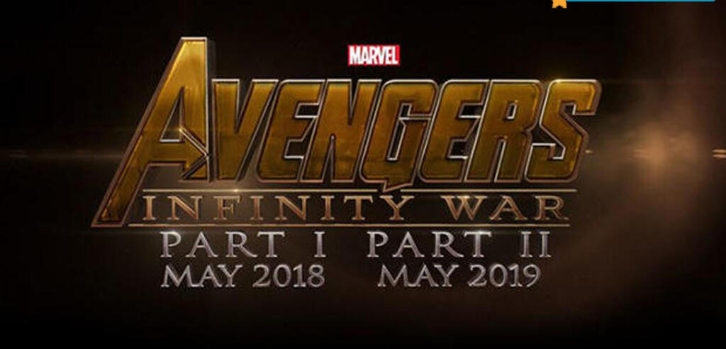 Infinity War: Grand finale des MCU