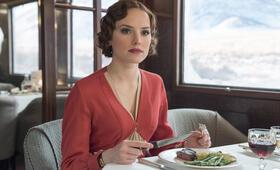 Mord im Orient Express mit Daisy Ridley - Bild 10