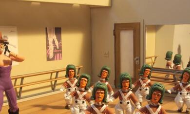 Robot Chicken - Staffel 5 - Bild 5
