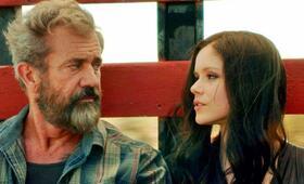 Blood Father mit Mel Gibson und Erin Moriarty - Bild 84